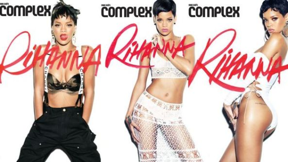 011513-fashion-beauty-rihanna-complex-magazine-covers