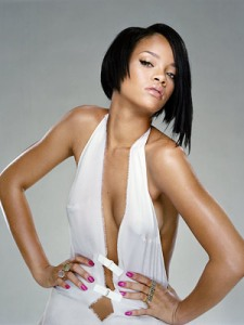 2007-039-s-Most-Popular-Entertainers-Red-Hot-Rihanna-Speaks-Out-3