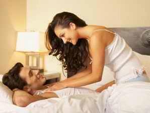 4 Teknik Perlambat Orgasme