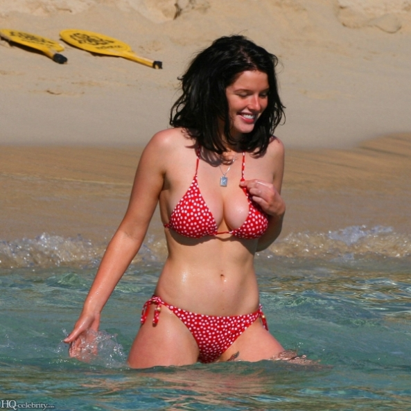600full-helen-flanagan