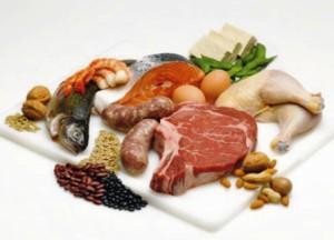 93Pola Makan Sehat Untuk Ibu Hamil