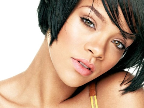 amazing-rihanna-image-for-ipad-2,1024x768,ipad-2-wallpaper,1231