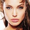Angelina-angelina-jolie-34942_100-100