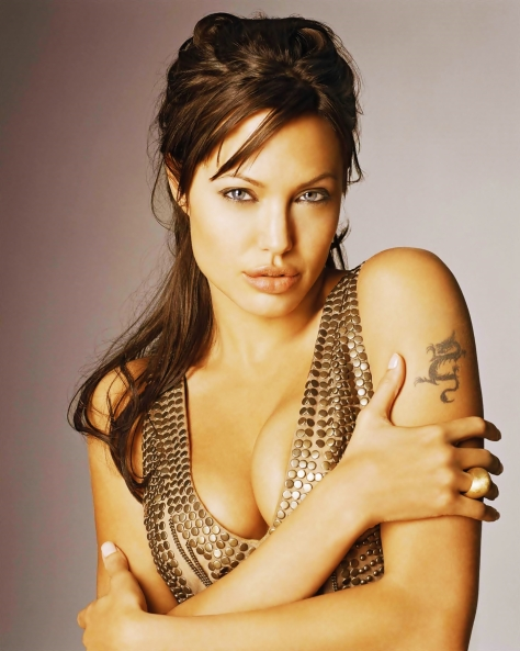 angelina-jolie-success
