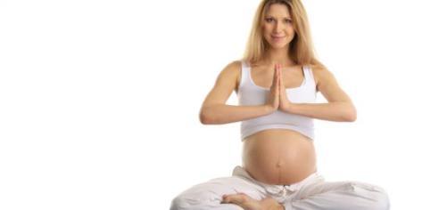 apakah-yoga-aman-bagi-ibu-hamil