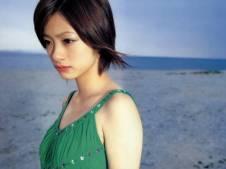 Aya Ueto 01