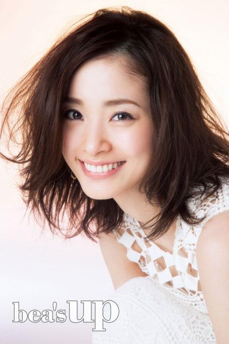 Aya Ueto 04