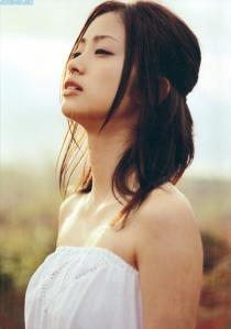 Aya Ueto 06