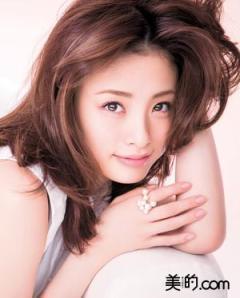 Aya Ueto 07