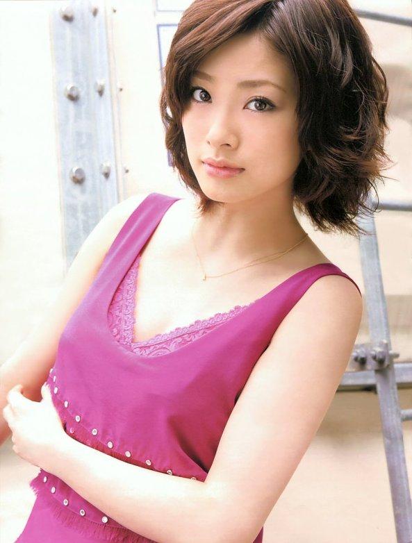 Aya Ueto 08