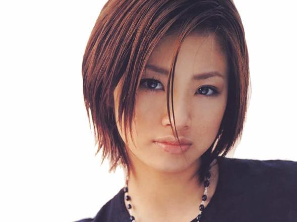 Aya Ueto 09