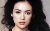 beautiful-zhang-ziyi-ziyi-zhang-347329070