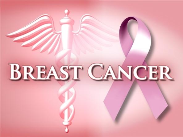 breast-cancer-pink-ribbon-awareness