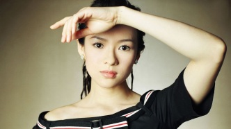 chinese-actress-zhang-ziyi-wallpaper-603586712