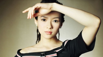chinese-actress-zhang-ziyi-wallpaper-603586712