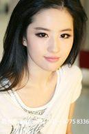 Crystal Liu 02
