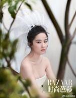 Crystal Liu 03