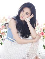 Crystal Liu 04