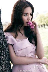 Crystal Liu 05