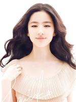 Crystal Liu 06