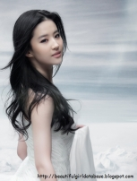 Crystal Liu 07