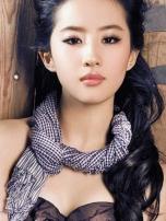 Crystal Liu 09