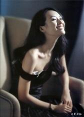 full-ziyi-zhang-2058619413