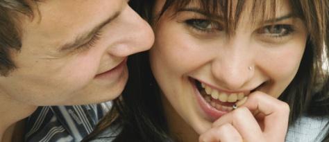 Hubungan Intim Suami Istri Yang Sehat