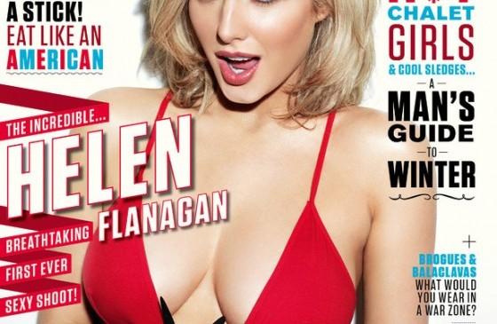 Helen-Flanagan-FHM-1-560x365