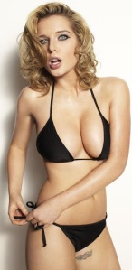 Helen-Flanagan-Nude-Soul-2