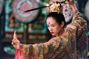 house-of-flying-daggers-gong-li-1170945468