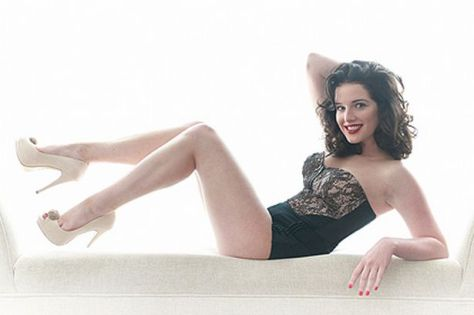 image-5-for-corrie-s-helen-flanagan-s-shoot-for-the-daily-mirror-gallery-707355004