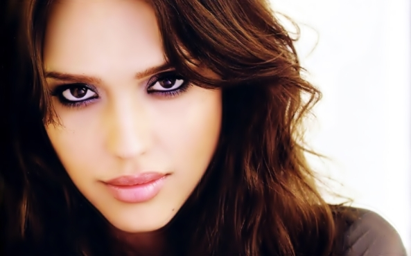 jessica-alba-wallpapers-wallpaper-1063953108