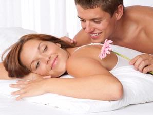 Kenapa Kita Perlu Tidur Telanjang