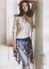 Kurara Chibana 03
