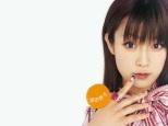 Kyoko Fukada 05