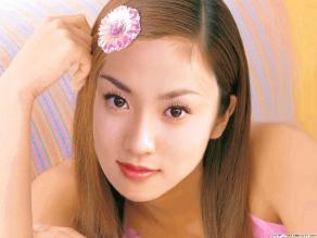 Kyoko Fukada 07