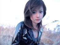 Kyoko Fukada 12