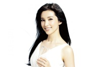 li-bingbing-beautiful-wallpapers-1093688399