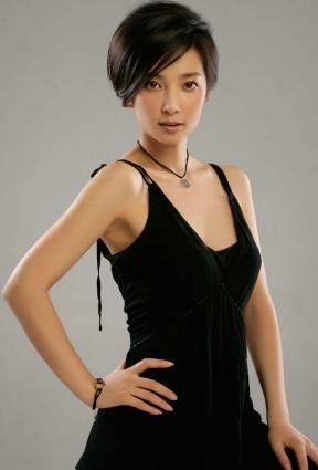 li-bingbing-chinese-actress-1122209407