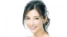 li-bingbing-chinese-actress-1151058648