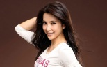 li-bingbing-chinese-actress-1193333291 (1)