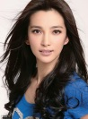 li-bingbing-chinese-actress-521220326