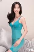 li-bingbing-chinese-actress-526685335