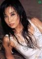 li-bingbing-chinese-actress-ada-wong-2047082245