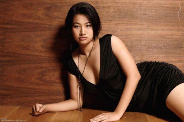 Linda Wang 01