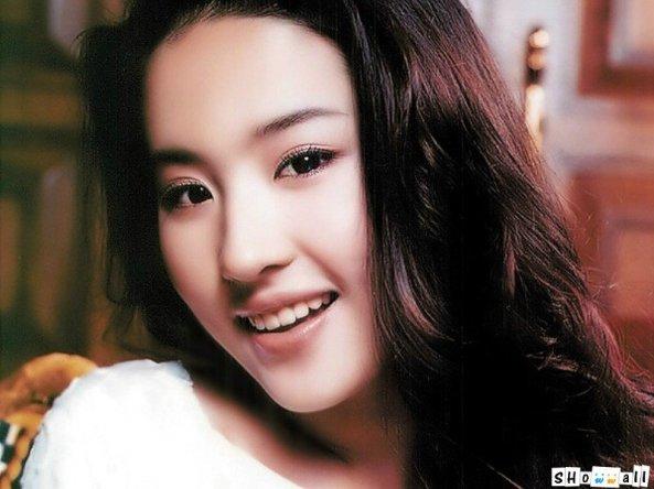 Linda Wang 04