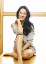 Lucy Liu 01