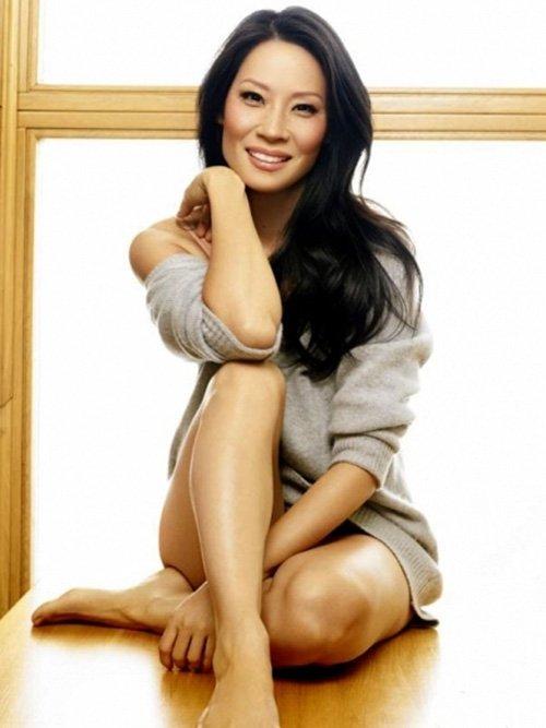 Lucy Liu 02