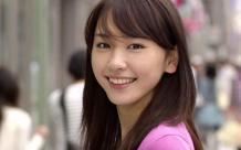 Nanako Matsushima 05